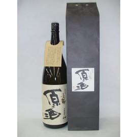 小鶴 原酒