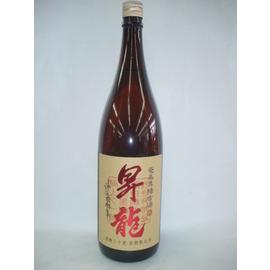 黒糖焼酎 奄美黒糖古酒 昇龍