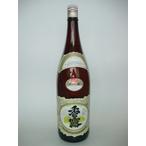 香露 熊本 酒 日本酒